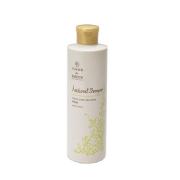 v-n-shampoo