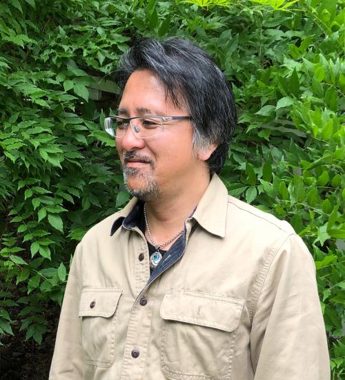ToshiyukiKitade