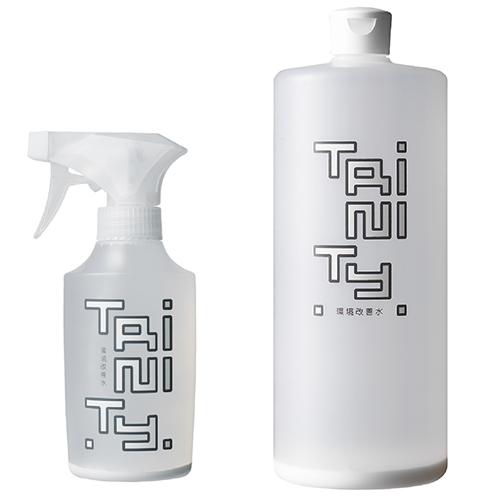 trn-002