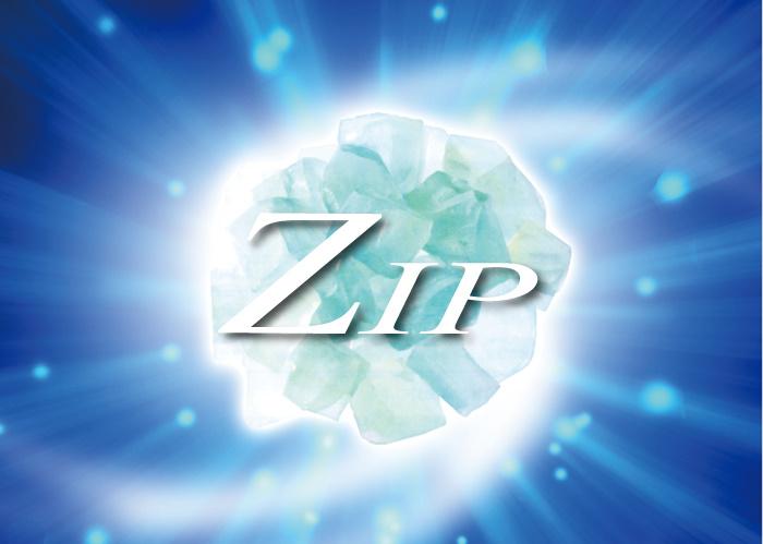 zip-icatch